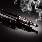 e-sigaret-06.jpg