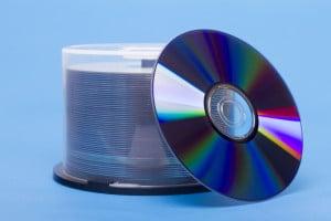 cd-05.jpg