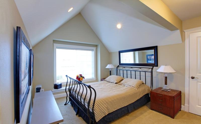 Rococo Bed Kopen : Bed kopen bedden met with bed kopen santorini with bed kopen