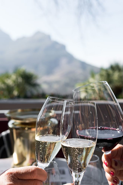 Leer zelf wijn proeven in Breda en geniet nog beter van deze heerlijke drank