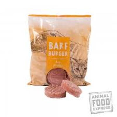 Vers hondenvoer online bestellen? Animal Food Express voor oer-voer hondenvoeding!